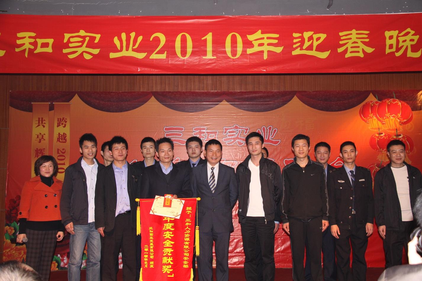 讨论:深圳龙华三和人才市场招聘信息非常虚假