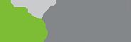 龙8国际long88万科物业服务有限公司